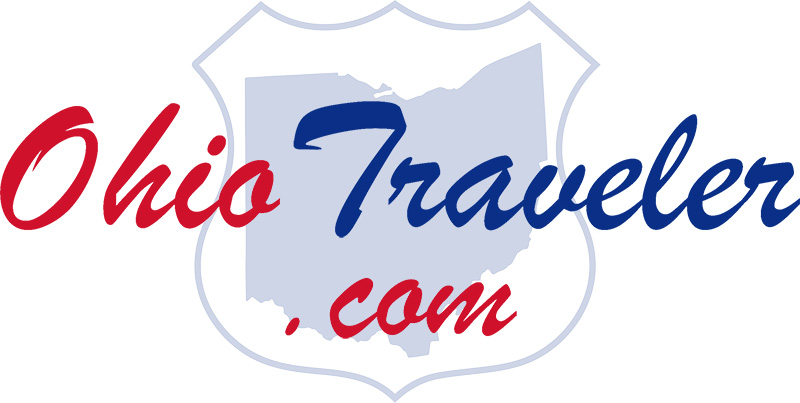 Ohio Attractions & Ohio Tourism