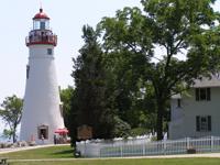 Lake-Erie-Shores-Islands-MA