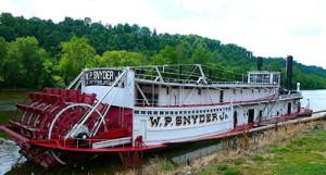 Marietta-river-boat