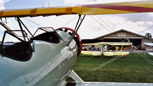 WACO-fly-in-WACO-Airfield
