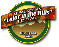 appalachian-color-in-hills