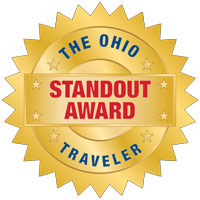 standout-in-ohio-award-seal