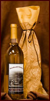 bardwell-winery-2