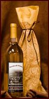 bardwell-winery-2