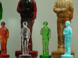 cambridge-glass-figurines