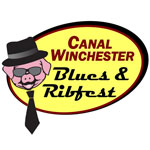 canal-winchester-blues