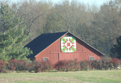 chillicothe-barn-quilts