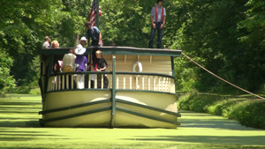 coshocton-canal-boat-frs