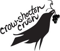 coshocton-cvb-crow