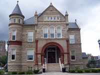 dungeon-tours-old-courthouse