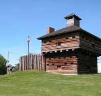 fort-recovery-ohio