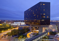 hyatt-regency-columbus