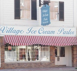 iceCreamParlorStoreFront
