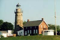 lake-erie-lighthouse