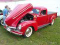 lancaster-old-car-show