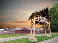 lehmans---New-Store-Exterio