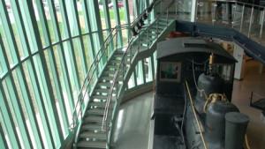lima-allen-museum