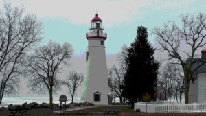 marblehead-lighthouse-poste