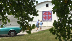 miami-county-barn-quilt-squ