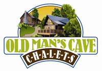 old-mans-cave-chalets