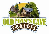old-mans-cave-chalets