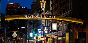 Playhouse-Square-District-Cleveland-Ohio