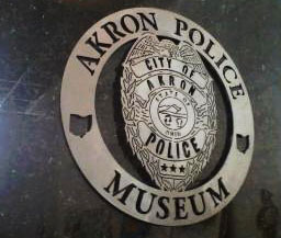 akron-police-museum