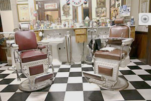 national-barber-museum-hall-of-fame