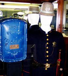 pic-cincinnati-police-museum-web