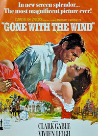 clark-gable-movie-poster-gone-with-the-wind