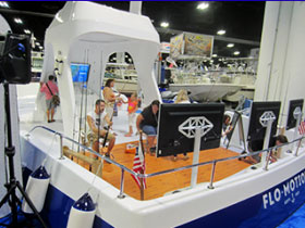 cleveland-mid-america-boat-show-