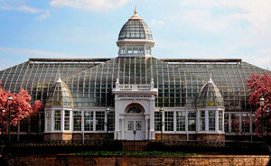 franklin-park-conservatory-columbus-ohio