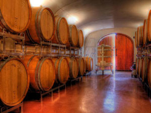 harmony-hill-vineyard-winery