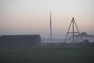 huffman-prairie-flying-field