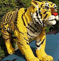 lego-museum-ohio