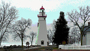 marblehead-lighthouse