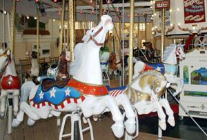 sandusky-merry-go-round-museum-ohio