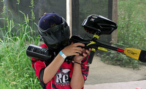 pic-paintball