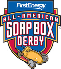 all-american-soapbox-derby-akron-ohio