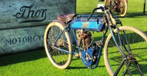 thor-motorcycle-allen-mus