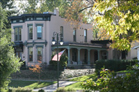 victorian-housley-house-bnb