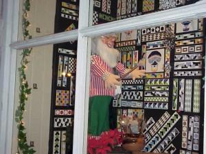 wooster window 2