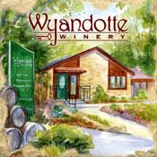 wyandotte-logo