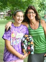 ymca-mother-daughter