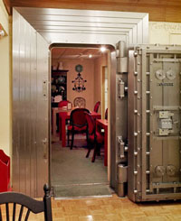 old-bank-vault-tipp-city