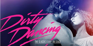 dirty-dancing_playhouse-square_cleveland