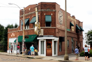 sun-studio-memphis-elvis-sam-phillips
