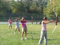 archery-ohio-ymca