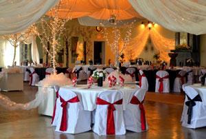 hilltop-ballroom