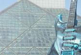 rock-hall